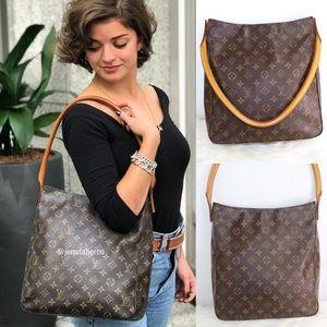 🌺MINT CONDITION🌺 Shoulder bag